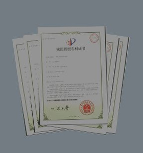 "<div style=""text-align: center;""><br> <br> <br> <br> <strong><span style=""font-size:16px;"">Technical Patent</span></strong><br> Henan Province sanxing machinery co.,ltd</div>"